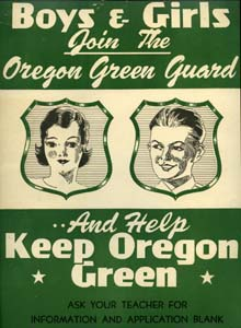 GreenGuard_poster_th