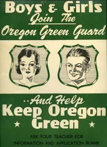 GreenGuard_poster_th