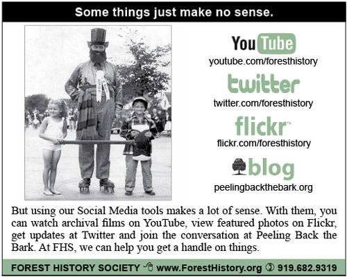 Making Sense Social Media Ad