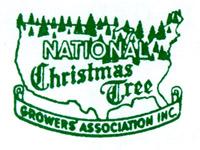 NCTGA logo