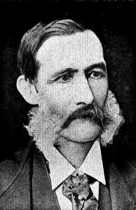 Sir Dietrich Brandis is considered the father of forestry in India and was extremely influential in forestry matters in the United States.