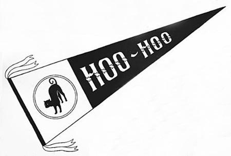 Go Hoo Hoos!