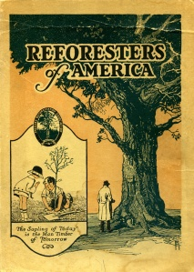 Reforesters_of_America