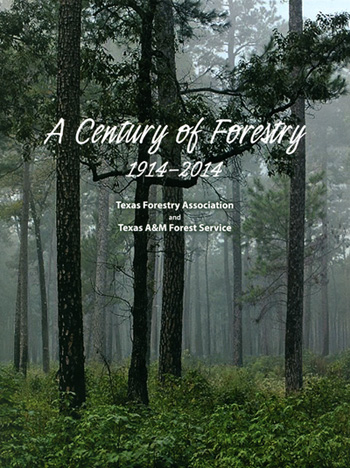 Century of Forestry