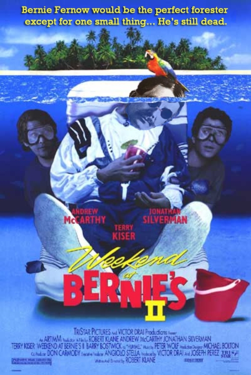 weekend-at-bernie's-2-poster